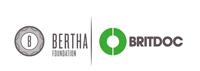 Bertha-Britdoc1