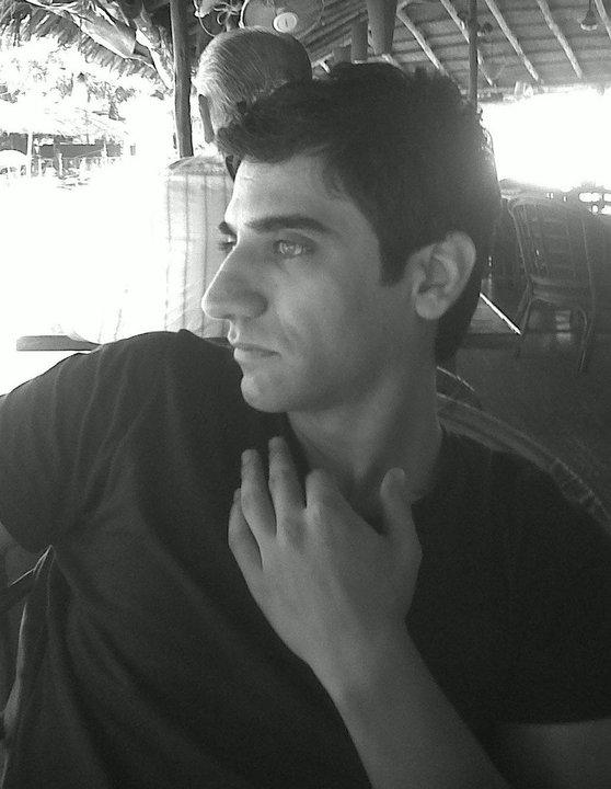 Pankaj Johar