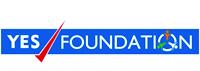 yes foundation